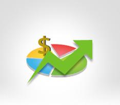 sales margin