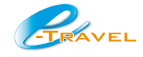 ETravel XML API Integration