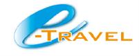 Etravel API