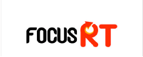 Focus RT API