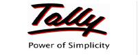 Tally API