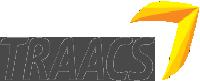 TRAACS API