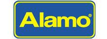 Alamo API