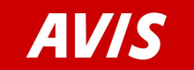 Avis API