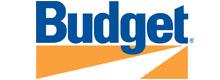 Budget API
