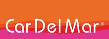 CarDelMar API