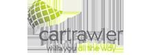 Cartrawler API