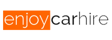 EnjoyCarHire API