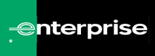 Enterprise API