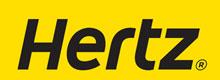 Hertz API
