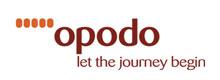 Opodo API