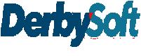 DerbySoft API