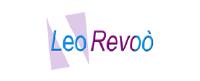 LeoRevoo API