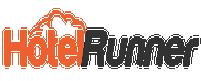 HotelRunner API