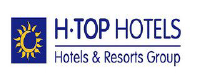 Htop API