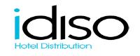 Idiso API