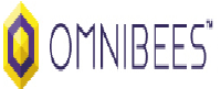 Omnibees API