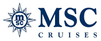 MSC Cruises XML API Integration