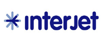 Interjet API