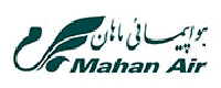 Mahan Air API