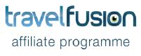 TravelFusion API
