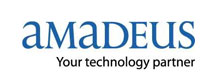 Amadeus API