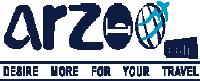 Arzoo API