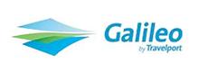 Galileo API
