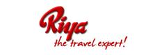 riya API