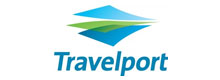 Travelport XML API Integration