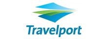 Travelport API