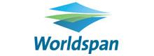 Worldspan API