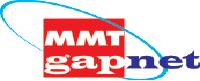 MMTGapnet API