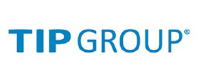 Tip Group API