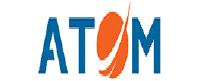 ATOM XML API Integration
