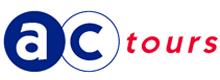 ACTours Travel API