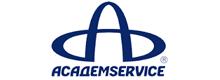 AcademService API