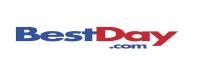 BestDay API
