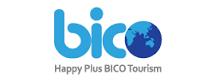 Bico API