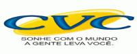 CVC API