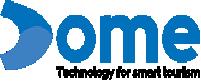 Dome API