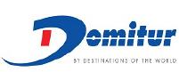Domitur API
