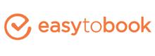 EasyToBook API