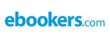 Ebookers API