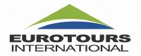 Eurotours API