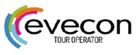 Evecon API