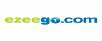 Ezeego1 API