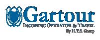 Gartour API