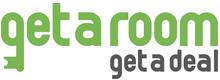 GetARoom API
