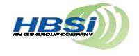 HBSI API